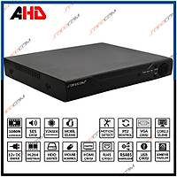 Safecam VR-AHD164 16 Kanal 2 MP 1080N AHD Dvr Kayıt Cihazı -XMEYE -1679S