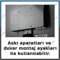 AOC 21.5