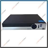 Safecam VR-AHX608 8 Kanal 5MP-P 1920P AHD DVR KAYIT CÝHAZI XMEYE -H265 / 1805S