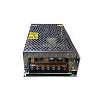 10 Amper Metal Kasa Adaptör -1051s