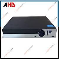 Safecam VR-AHX604 4 Kanal 5MP-P 1920P AHD DVR KAYIT CÝHAZI XMEYE -H265 / 1804S