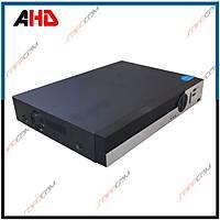 Safecam VR-AHD161 16 Kanal 2 MP 1080N AHD Dvr Kayýt Cihazý -XMEYE -1831S