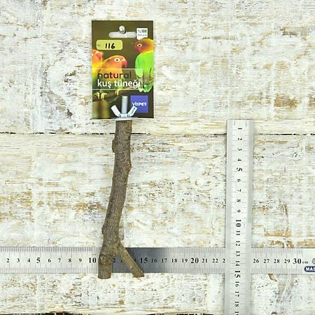 NATURAL KUÞ TÜNEÐÝ 116