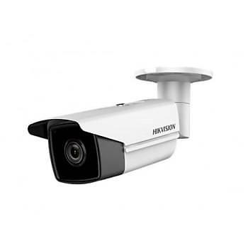 HAIKON DS-2CD2T55FWD-I5 5MP EXIR Bullet Kamera