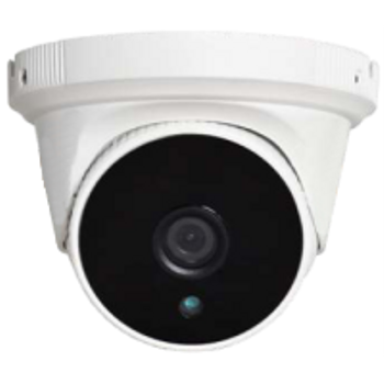 Begas BB 448SB 4.0mp IP  Kamera (2592*1520 Piksel)  H264 POE Sesli