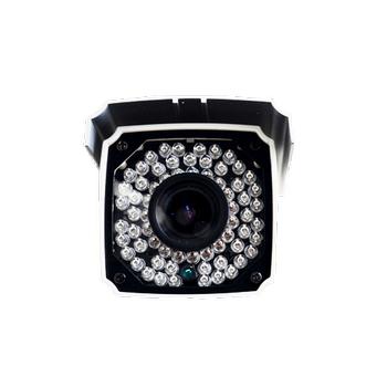 BegasPro BB 7066 2.0mp AHD Güvenlik Kamerasý (1080p)