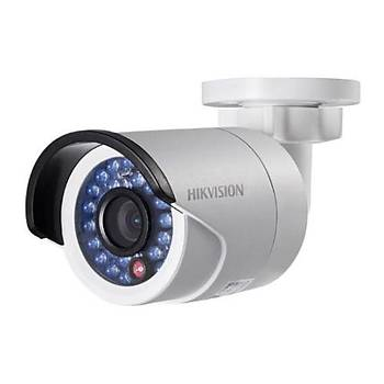 HAIKON DS-2CD2020F-IW 2MP 4mm 30MT IR Bullet Network Camera