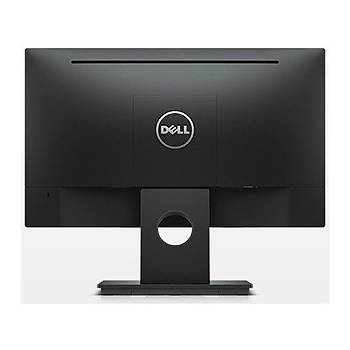 Dell 18,5