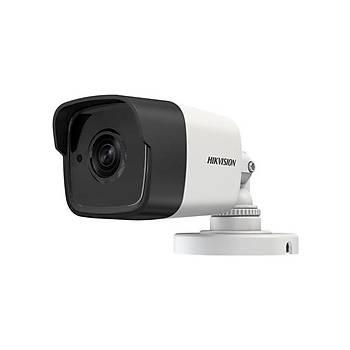 Haikon DS-2CE16H0T-ITF 5mp 2.8mm Sabit Lens Ahd Bullet Kamera