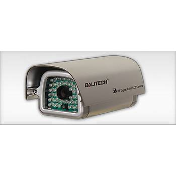 BL 662 D 1/3 SONY 540 TV Line Analog Güvenlik Kamerasý