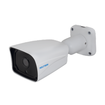NEUTRON TRA-7210 HD-U GÜVENLÝK KAMERASI Megapiksel IR Bullet AHD Kamera