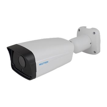 Neutron TRA-7411 HD 4 Megapiksel IR Bullet AHD Kamera