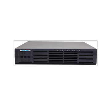 Neutron NVR308-32R 32 Kanal RAID H.265/4K NVR Kayýt Cihazý