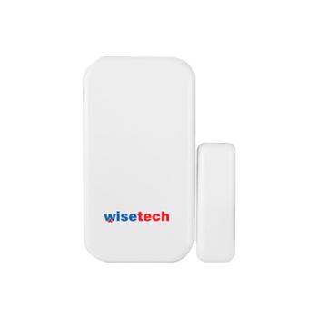 Wisetech WS-273Kablosuz Kapý Manyetiði