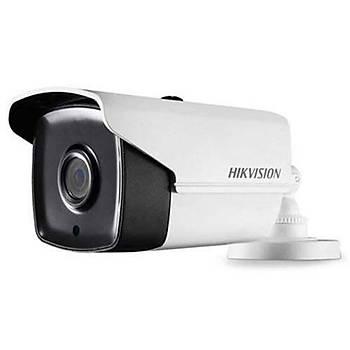 Haikon DS-2CE16D1T-IT3 2.0mp Güvenlik Kamerasý