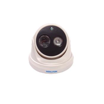 NeutronTRA-8405 HD 4 Megapiksel IR Dome AHD Kamera