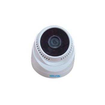 NeutronTRA-8407 HD 4 Megapiksel IR Dome AHD Kamera