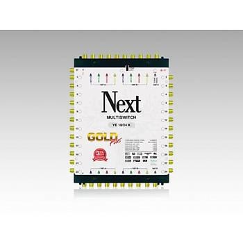 Next DS.Multiswitch 10/24 ( SONLU )