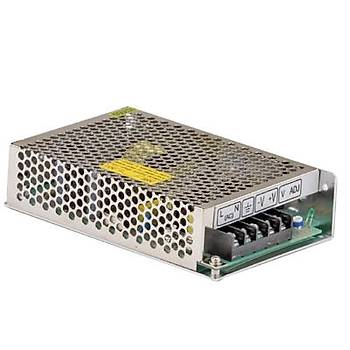 12 Volt 30 Amper Adaptör