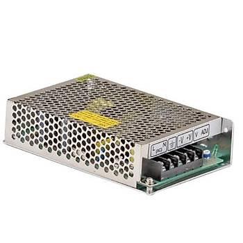 12 Volt 5 Amper Adaptör (Metal Kasa)