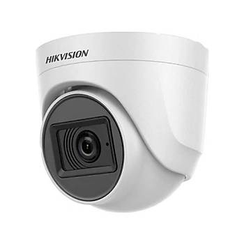 Haikon DS-2CE76D0T-ITPF  2.8mm Dome Kamera