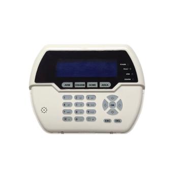 WS-809 Kablosuz Tuþlu Keypad Wisetech
