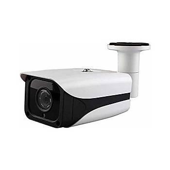 Begas BB 1020 5.0mp IP  Kamera POE