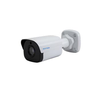 Neutron IPC2124SR3-DPF36 4.0mp Ultra HD Mini Bullet IP Kamera