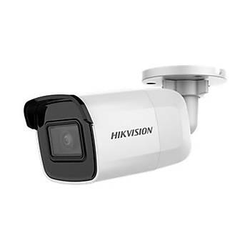 Haikon DS-2CD2021G1 2mp 4mm Sabit Lens Ip Bullet Kamera