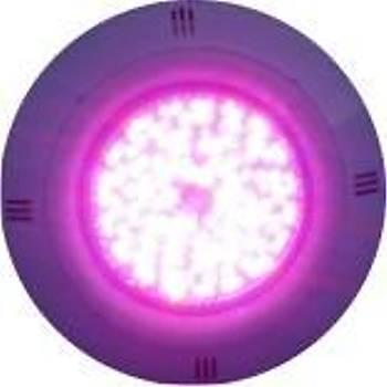 Sýva Üstü Power Led Aydýnlatma RGB 25 W