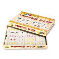 4 Ýþlem Matematik Set