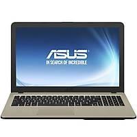 Asus X540UB-GQ359 Intel Core i5 8250U 4GB 1TB MX110 Freedos 15.6