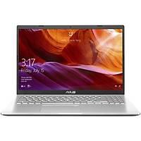 Asus X509FB-EJ152R Intel Core i5 8265U 8GB 256GB SSD MX110 Freedos 15.6