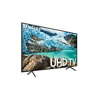 "Samsung UE-49RU7100 4K Ultra HD 49"" Uydu Alıcılı Smart LED Televizyon"