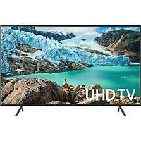 Samsung UE-75RU7100 75'' 190 Ekran Uydu Alıcılı 4K Ultra HD Smart LED TV