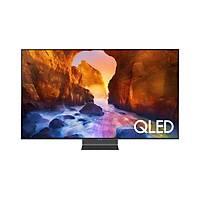 """Samsung QE65Q90RATXTK 65"""" 4K Ultra HD Smart QLED TV"""