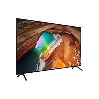 """Samsung QE82Q60RATXTK 82"""" 4K Ultra HD Smart QLED TV"""