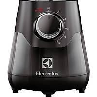 Electrolux ESB 5400BK 700Watt Buz Kırıcılı Cam Smoothie Blender