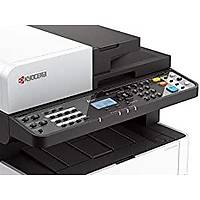 Kyocera ECOSYS M2135DN Çok Fonksiyonlu Lazer Yazıcı