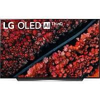 LG OLED55C9PLA 55'' 140 Ekran Uydu Alıcılı 4K Ultra HD Smart OLED TV