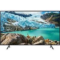 Samsung 55RU7100 55'' 139 Ekran Uydu Alıcılı 4K Ultra HD Smart LED TV