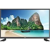 Fivo FV43 43'' 109 Ekran Uydu Alıcılı Tunerli Full HD LED TV