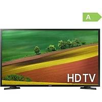 SAMSUNG UE 32N5000 32'' 81 CM HD TV,DAHİLİ UYDU ALICI