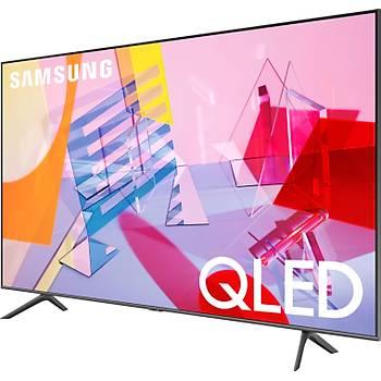 Samsung QE65Q60T 65