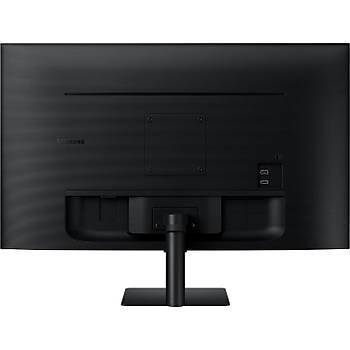 Samsung M5 LS27AM500N 27'' 70 CM FHD HDR Çerçevesiz Smart Ekran