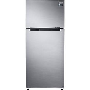 Samsung RT53K6030S8/TR A+ 543 lt No-Frost Buzdolabý