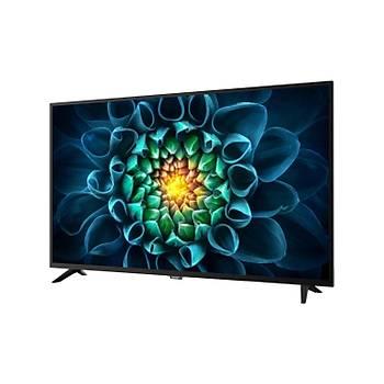 Sunny Woon WN49DAL08 49'' 124 Ekran Uydu Alýcýlý Full HD LED TV