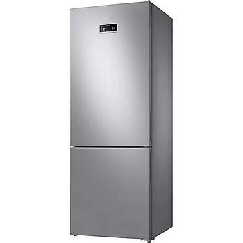 Samsung RB46TS334SA A++ 501 lt No-Frost Buzdolabý