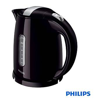 Philips Daily Collection HD4646/20 2400W Su Isýtýcý