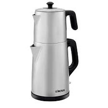 Altus Al 795-I 1.7 L Çay Makinesi